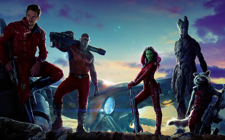 Guardians-Of-The-Galaxy-Movie-Poster-Wallpaper