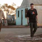 Crítica: The Rover – A Caçada
