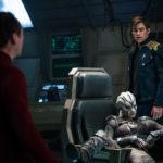 Crítica: Star Trek – Sem Fronteiras