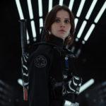 Crítica: Rogue One – Uma História Star Wars