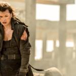 Crítica: Resident Evil 6 – O Capítulo Final