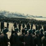 Crítica: Dunkirk