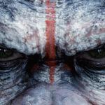 Crítica: Planeta dos Macacos – O Confronto