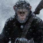 Crítica: Planeta dos Macacos – A Guerra