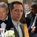 10 Ótimos Filmes Sobre Ética e Negócios