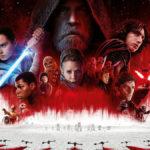 Crítica: Star Wars – Os Últimos Jedi