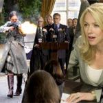 26 Ótimos Thrillers Políticos sobre Intrigas, Terrorismo e Espionagem
