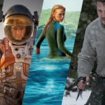 10 Filmes com Intensas Lutas pela Sobrevivência
