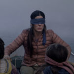 Crítica: Bird Box