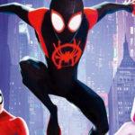 Crítica: Homem-Aranha no Aranhaverso