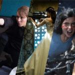 Mais 15 Filmes de Ação Protagonizados por Mulheres