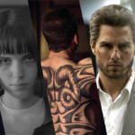 15 Ótimos Filmes Sobre Psicopatas