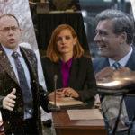 10 Ótimos Filmes Sobre Ética na Política