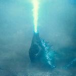 Crítica: Godzilla II – Rei dos Monstros