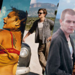 Textos Contraculturais e 10 Filmes Para Harmonizar com Eles
