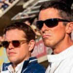 Crítica: Ford vs Ferrari