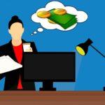 10 Dicas Estratégicas Para Sair das Dívidas e Começar a Poupar