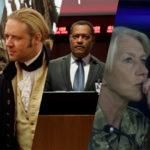 15 Ótimos Filmes sobre Liderança