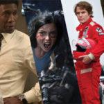 10 Listas com Filmes e Séries Para Maratonar Durante o Isolamento do Coronavírus
