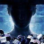 Crítica: Depois da Verdade – Desinformação e o Custo das Fake News