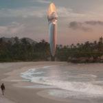 Cosmos: os Mundos e as Pessoas Possíveis