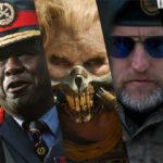 10 Filmes Com Líderes Fanáticos