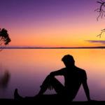 Coronavírus: 10 Dicas Para Lidar com a Fadiga do Isolamento Social