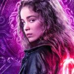 Crítica: Warrior Nun – 1ª Temporada