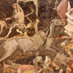 Coronavírus: Os Seguidores do Deus da Morte