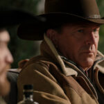 Crítica: Yellowstone – 3ª Temporada