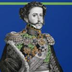 Dicionário da Independência: Verbetes Históricos, Patrióticos e Educacionais