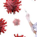 Coronavírus: Curas Possíveis