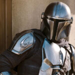 Crítica: The Mandalorian – 2ª Temporada