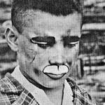 Coronavírus: Gran Circus Brasileiro