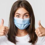 Coronavírus: 8 Sinais de Que Você Está Fazendo a Coisa Certa Durante a Pandemia