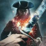 Crítica: O Reino Perdido dos Piratas