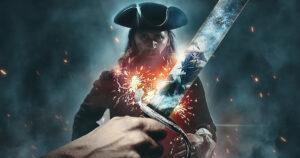 the lost pirate kingdom 1