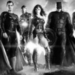 Crítica: Liga da Justiça de Zack Snyder