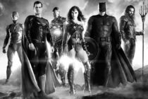 zack snyder justice league 1
