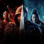 Crítica: Mortal Kombat