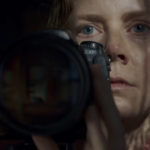 Crítica: A Mulher na Janela