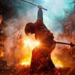 Crítica: Samurai X – O Final