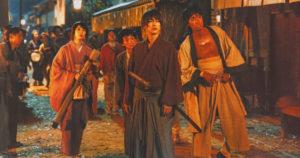 samurai x o final 2