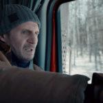 Crítica: The Ice Road
