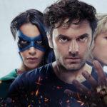 Crítica: Como Virei Super-Herói