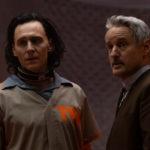 Loki e os Limites do Universo Marvel