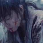 Crítica: Samurai X – A Origem