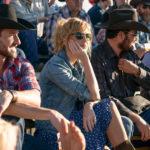 Yellowstone: O Atraso da 4ª Temporada e Outros Mistérios