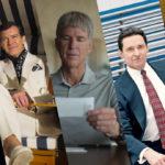 10 Filmes Sobre Corrupção