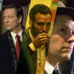 12 Filmes de Espionagem Baseados em Histórias Reais